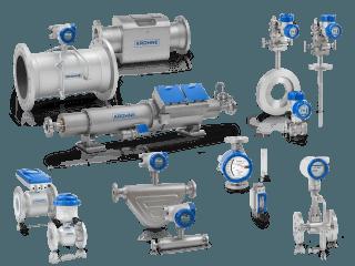 Jasa Kalibrasi Flowmeter dan Tera Ulang Dinas Metrologi