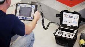 Image result for 9110d portable vibration calibrator